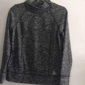 Never worn but no tags! Gerry Sweatshirt. Size M